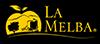 logo-melba